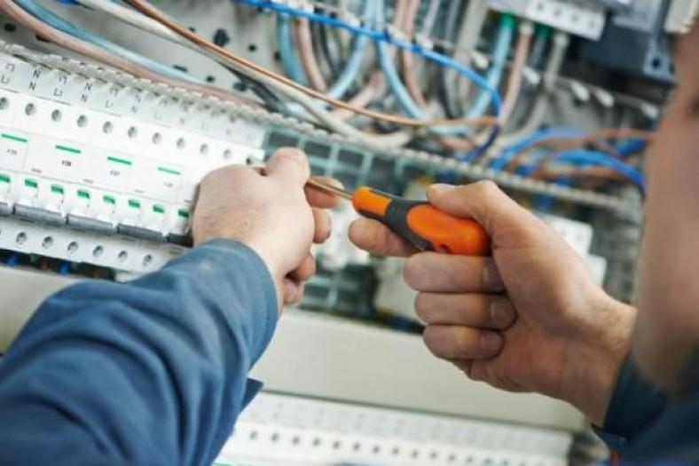 Electricista en Barcelona